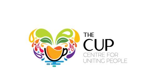 The Centre for Uniting People