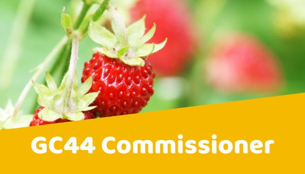 JotForm-GM-2021-General-Council-Commissioner-Nomination