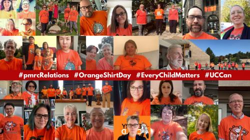 PMRC-Orange-Shirt-Day-2020