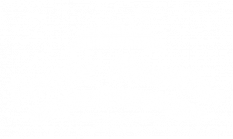 Pacific Mountain Region