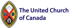 United Church of Canada Website